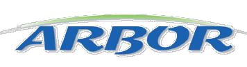 Arbor Sarl